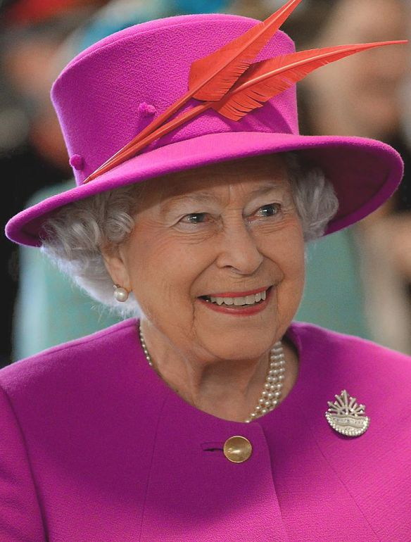 775px-queen_elizabeth_ii_march_2015